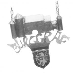 burggrafenordenbild